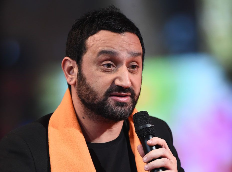 tpmp l ch par les annonceurs pour homophobie cyril hanouna pr f re en rire. Black Bedroom Furniture Sets. Home Design Ideas