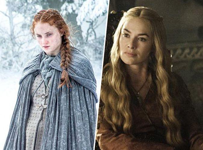 Game of Thrones, Season 1 English Subtitles Episodes 1-20 ...