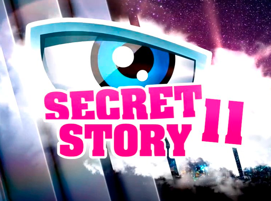 Secret-Story-11-l-emission-de-retour-le.png (930×690)