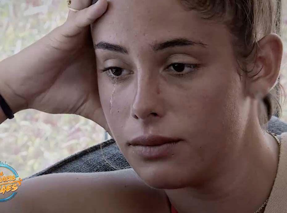 Souvenir la premiere video de yasmine la salope beurette - 2 6