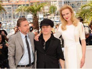 """Cannes 2014 : Le film """"Grace de Monaco"""", hué par les journalistes !"""