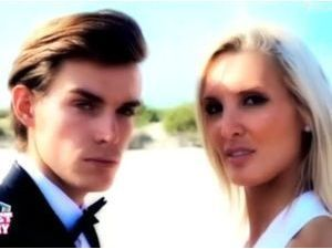 Les Anges de la téléréalité 4 : Marie et Geoffrey : retour sur une idylle chaotique !