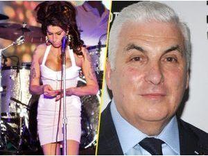 Amy Winehouse : non, elle ne ressuscitera pas en hologramme, son père dément !
