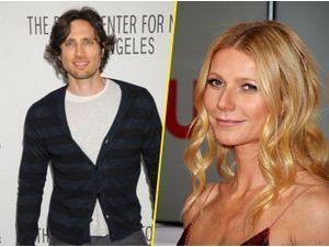 Gwyneth Paltrow : exit Chris Martin, elle serait en couple avec Brad Falchuk !