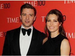 """Jessica Biel : l'actrice """"harcèle"""" Justin Timberlake pour avoir un bébé !"""