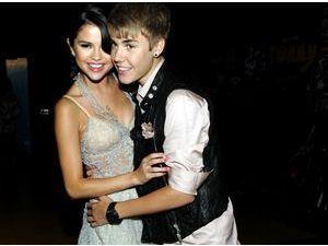 Justin Bieber et Selena Gomez : impliqués dans une affaire de vol de téléphone !