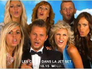 Les Ch'tis dans la jet-set : découvrez les premières images de la bande à Marbella !