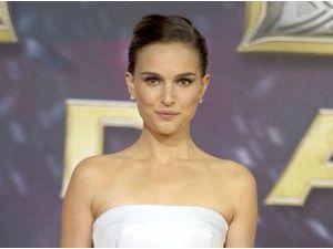 Natalie Portman : son tournage à Jésuralem ne plaît pas à tout le monde !