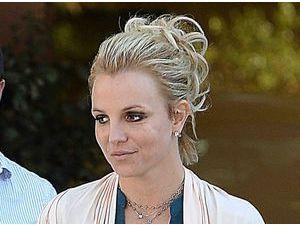 Britney Spears : elle renégocie son salaire à Vegas et celui-ci devient presque indécent !