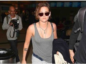 Kristen Stewart : désormais elle veut faire ses propres films !