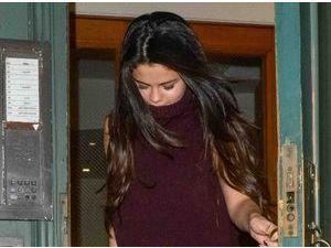 Selena Gomez : elle fond en larmes à l'anniversaire de Taylor Swift !