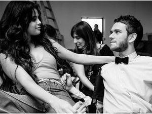 Selena Gomez : son duo avec Zedd (enfin) dévoilé !