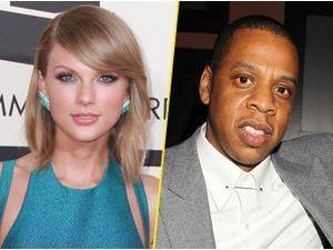 Taylor Swift : lourde et insistante, sa nouvelle cible… Jay-Z !